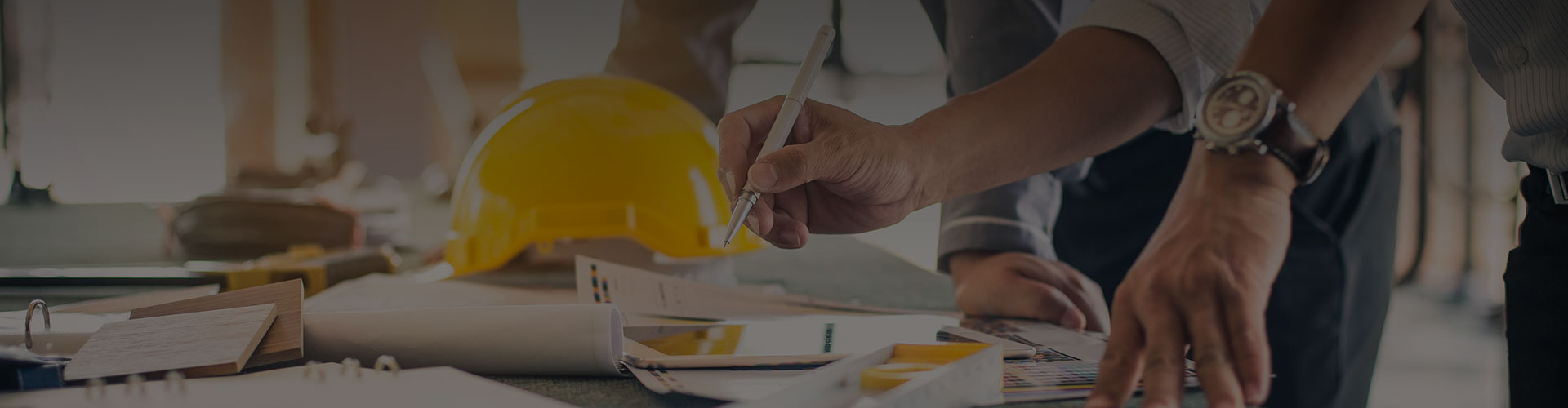 Search for Your Next Job within the Construction Industry